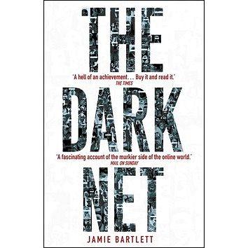The Dark Net (0099592029)