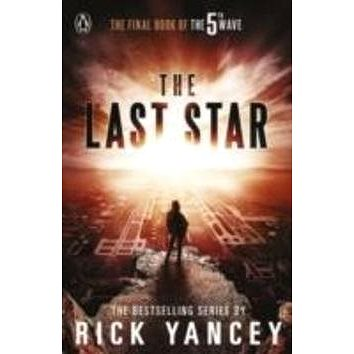 The 5th Wave 3: The Last Star (0141345942)