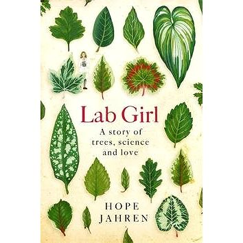 Lab Girl (0349006202)