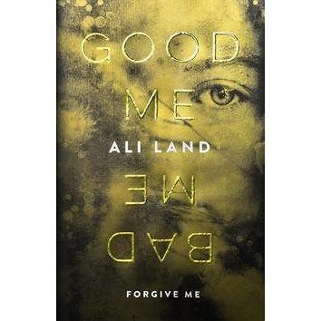 Good Me, Bad Me (0718182936)