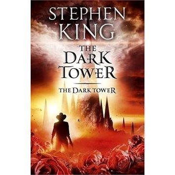 The Dark Tower 7 (1444723502)