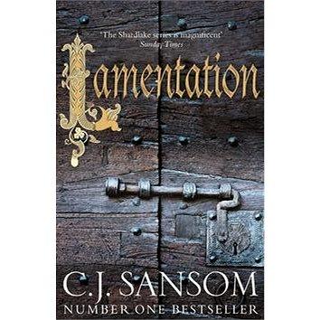 Lamentation (1447289188)