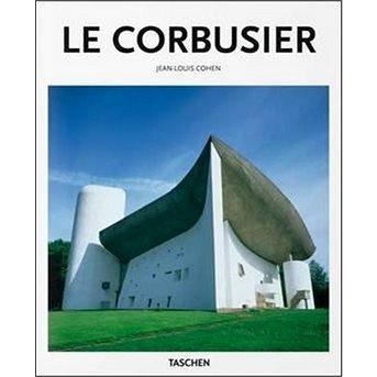 Le Corbusier (9783836560351)