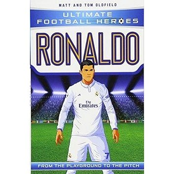 Cristiano Ronaldo (1786064057)