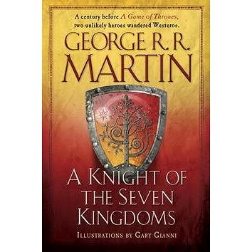 the betrothal the seven kingdoms book 4