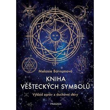 Kniha věšteckých symbolů (978-80-7549-475-7)