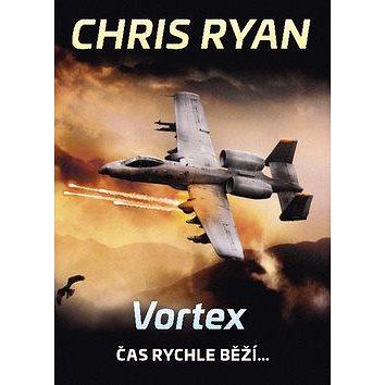 Vortex (978-80-206-1697-5)