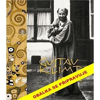 Gustav Klimt doma (978-80-242-5946-8)