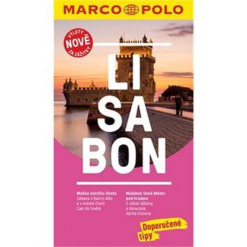 Lisabon (9783829756655)