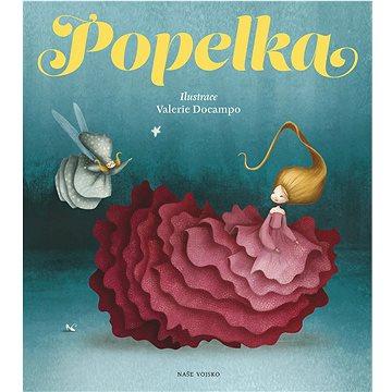 Popelka (978-80-206-1707-1)