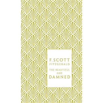 The Beautiful and Damned (0141194073)