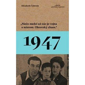 1947 (978-80-8203-006-1)