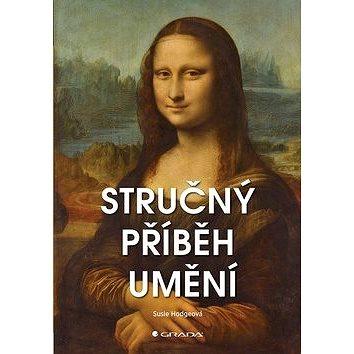 Stručný příběh umění (978-80-271-0685-1)