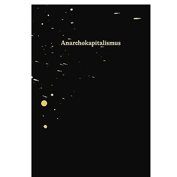 Anarchokapitalismus (978-80-270-1648-8)