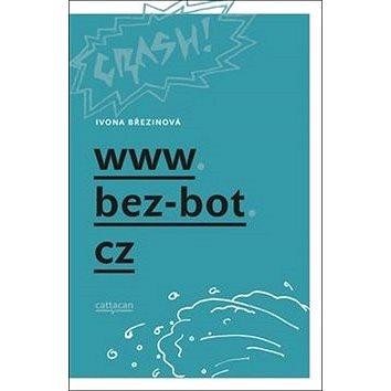 www.bez-bot.cz (978-80-903782-8-5)