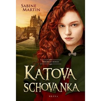Katova schovanka (978-80-7617-111-4)