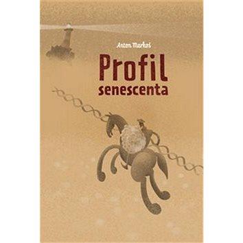 Profil senescenta (978-80-7465-307-0)