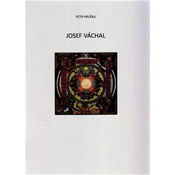 Josef Váchal: Exlibris a jejich adresáti (978-80-88047-03-2)