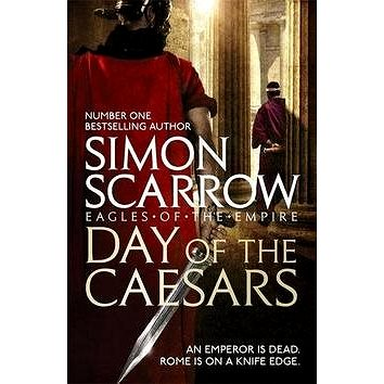 Day of the Caesars (1472251989)