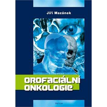 Orofaciální onkologie (978-80-7553-521-4)
