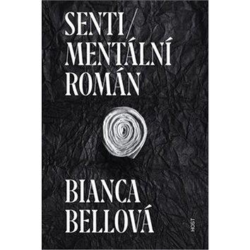 Sentimentální román (978-80-7577-224-4)