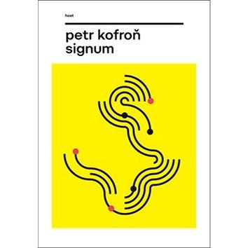 Signum (978-80-7577-611-2)