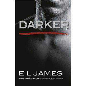 Darker (978-80-269-0947-7)