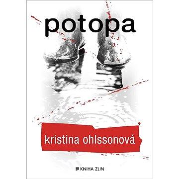 Potopa (978-80-7473-687-2)