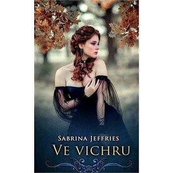 Ve vichru (978-80-269-0929-3)