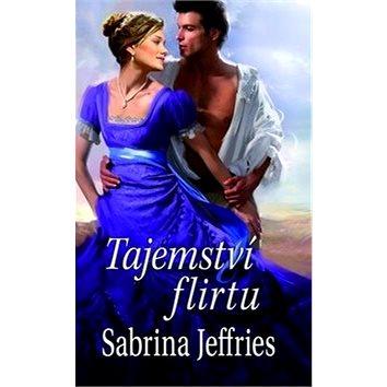 Tajemství flirtu (978-80-269-0989-7)