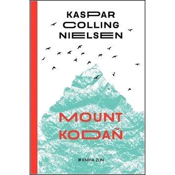 Mount Kodaň (978-80-7473-686-5)