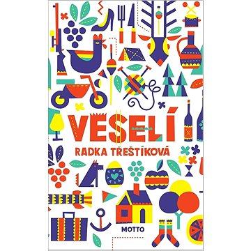 Veselí (978-80-267-1260-2)