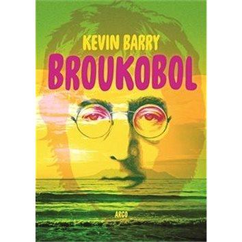 Broukobol (978-80-257-2550-4)