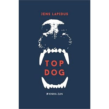 Top Dog (978-80-7473-704-6)