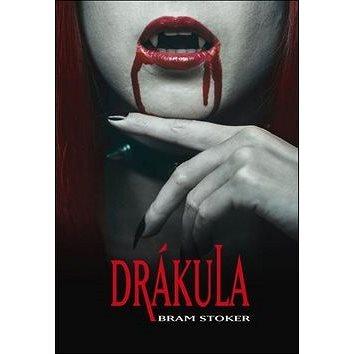 Drákula (978-80-7546-157-5)