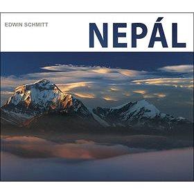 Nepál (978-80-7267-661-3)
