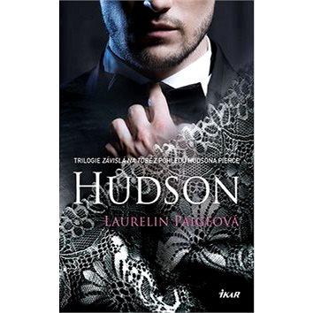 Hudson (978-80-249-3810-3)