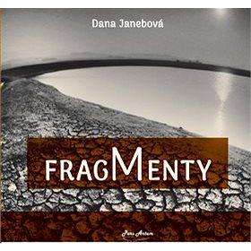 Fragmenty (978-80-89939-02-2)