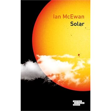 Solar (978-80-207-1876-1)