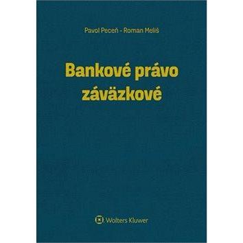 Bankové právo záväzkové (978-80-8168-961-1)