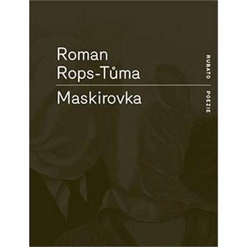 Maskirovka (978-80-87705-72-8)