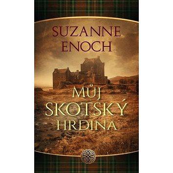 Můj skotský hrdina (978-80-269-1040-4)