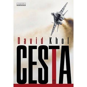 Cesta (978-80-206-1774-3)