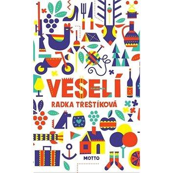 Veselí (978-80-267-1445-3)