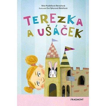 Terezka a ušáček (978-80-253-4163-6)