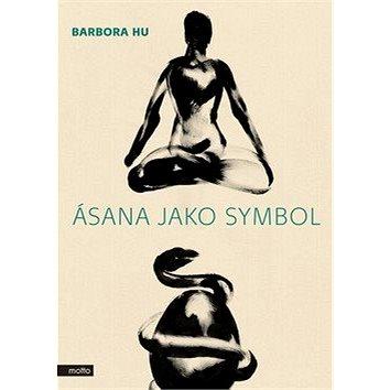 Ásana jako symbol (978-80-267-1488-0)
