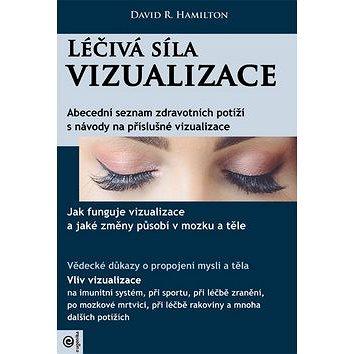 site-uri randění s Rumunskem