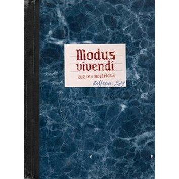 Modus vivendi (978-80-8150-260-6)