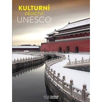 Kulturní dědictví UNESCO (978-80-7642-016-8)