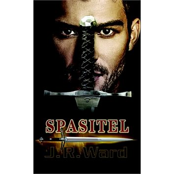 Spasitel (978-80-269-1216-3)